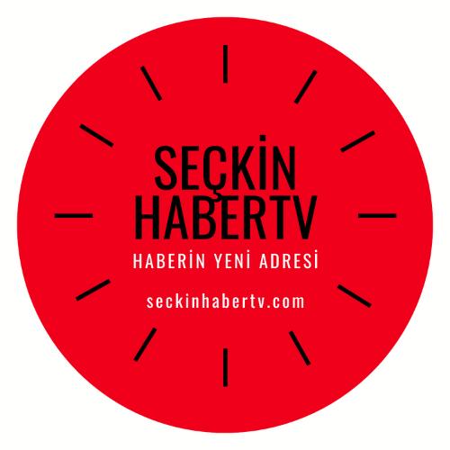 Seçkin Haber Tv,Türkiye'nin en iyi haber sitesi